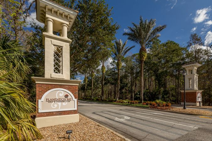 Plantation Bay Golf & Country Club - Homes for Sale 10