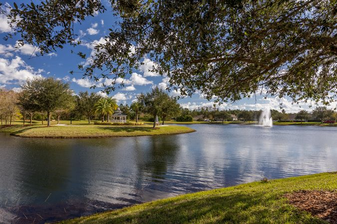 Plantation Bay Golf & Country Club - Real Estate 9