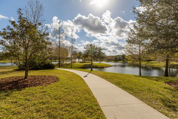 Plantation Bay Golf & Country Club - Homes for Sale 6