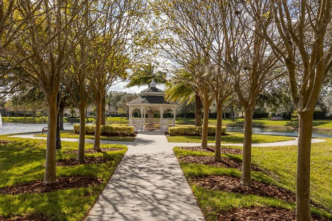 Plantation Bay Golf & Country Club - Real Estate 1