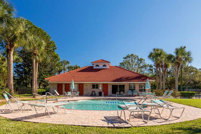 Cypress Head - Homes for Sale 6