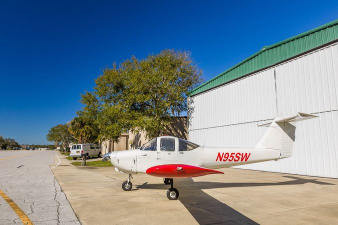 Spruce Creek Fly-In - Real Estate 7