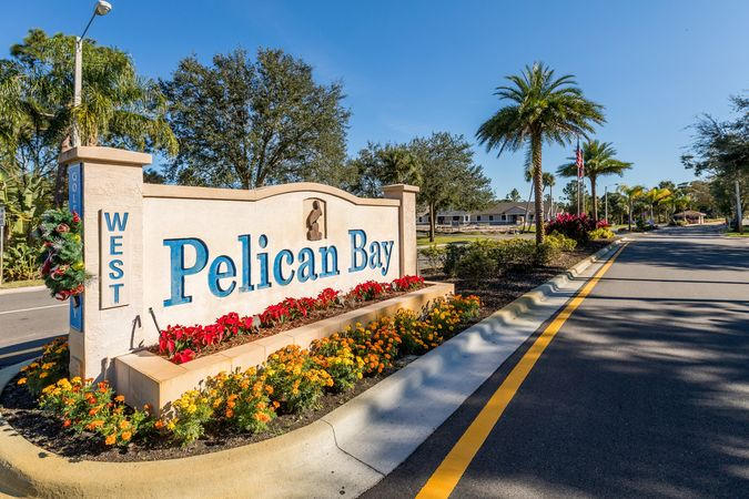 Pelican Bay - Homes for Sale 6