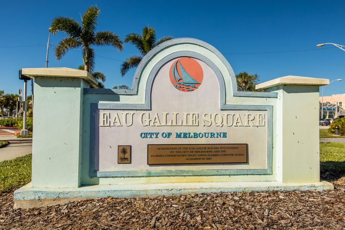 Eau Gallie - Homes for Sale 6