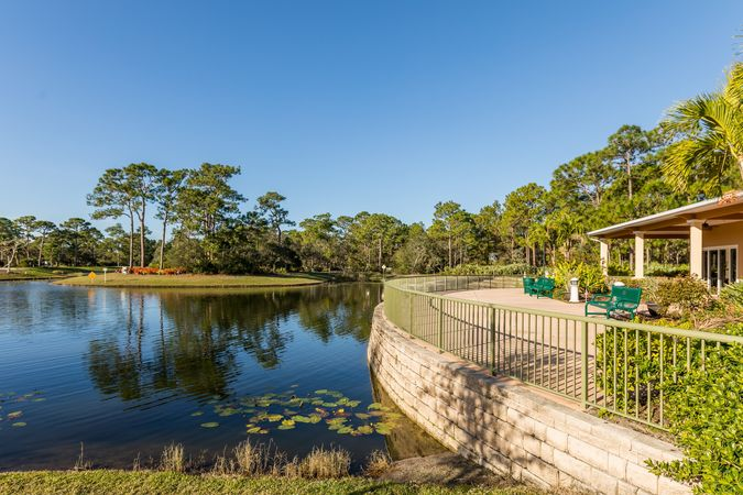 Port St. Lucie - Homes for Sale 4