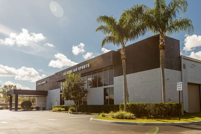 St. Lucie West - Real Estate 5