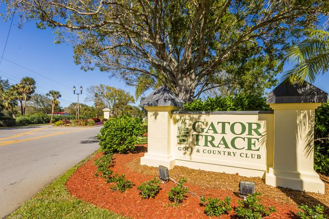 Ft. Pierce - Homes for Sale 24