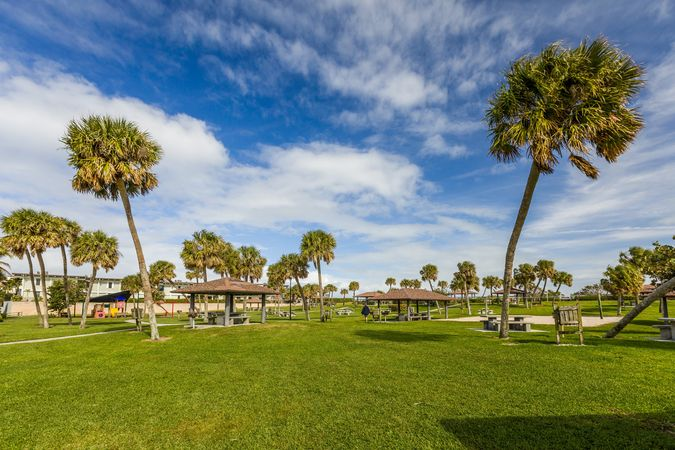 Vero Beach - Homes for Sale 14