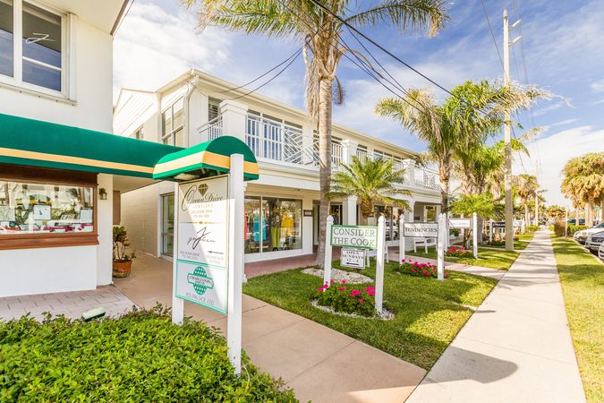 Vero Beach - Real Estate 3