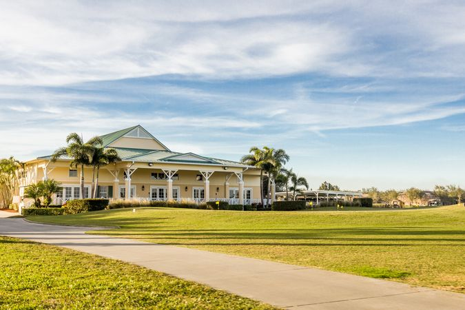 Pointe West - Homes for Sale 10