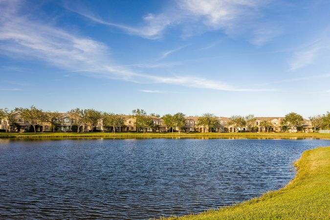 Pointe West - Homes for Sale 8