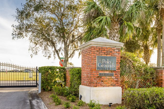 Pointe West - Homes for Sale 2
