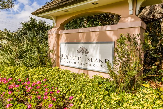 Orchid Island - Real Estate 3