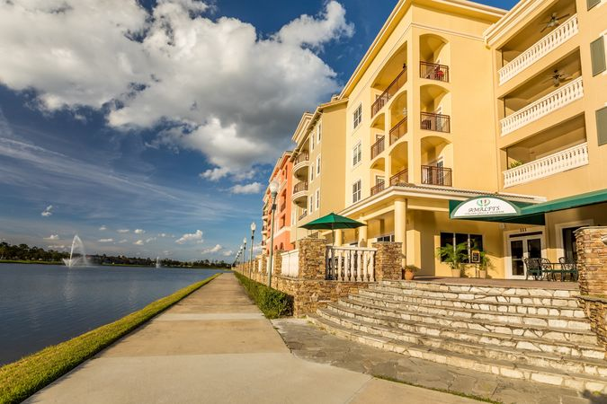 Venetian Bay - Real Estate 11