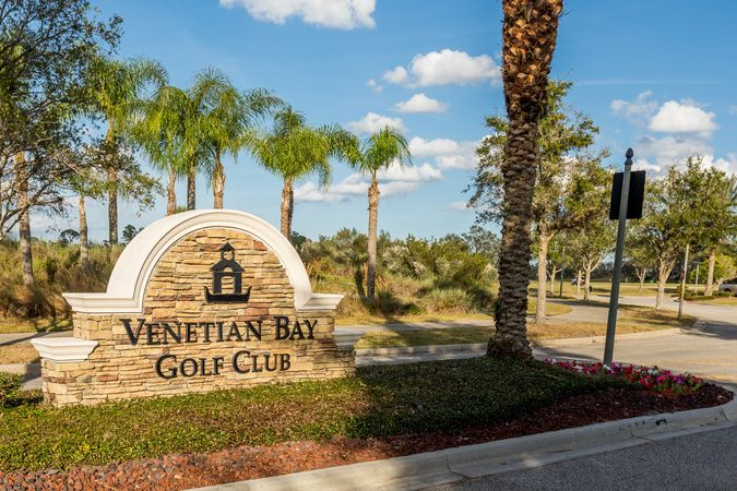 Venetian Bay - Real Estate 5