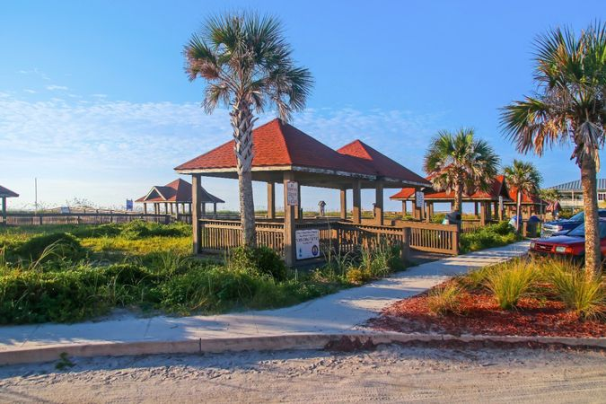 Amelia Island and Fernandina - Homes for Sale 12
