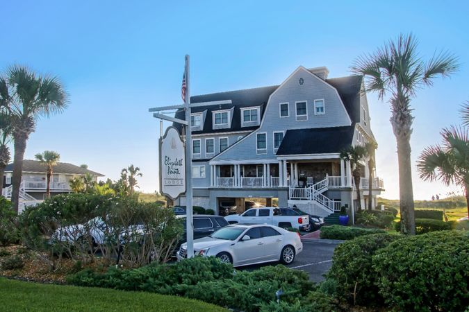 Amelia Island and Fernandina - Real Estate 3