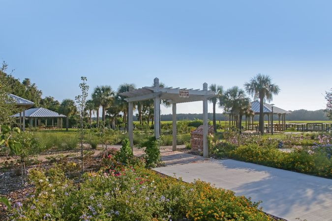 Amelia Island and Fernandina - Homes for Sale 6
