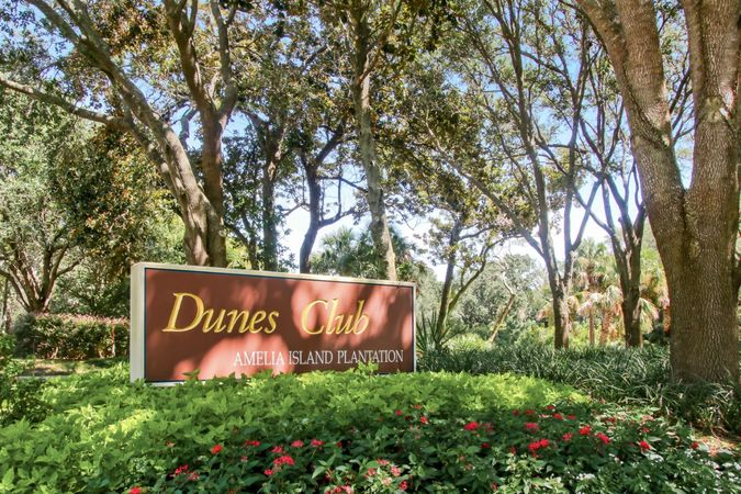 Omni Amelia Island Plantation - Homes for Sale 14