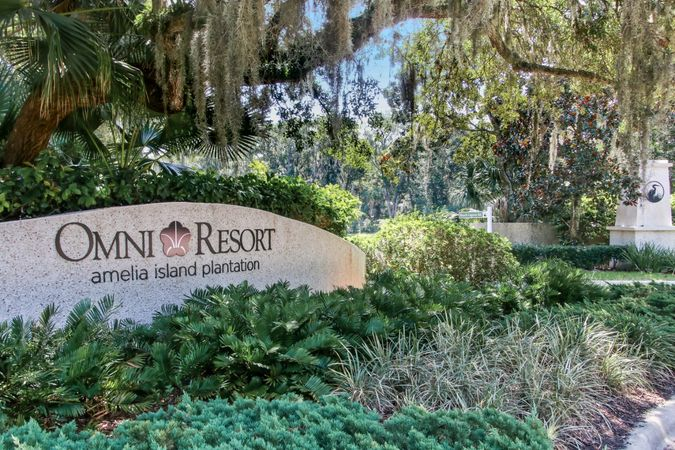 Omni Amelia Island Plantation - Real Estate 17