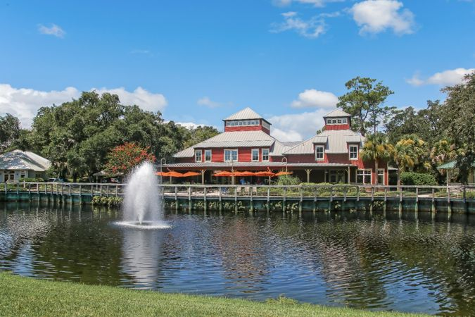 Omni Amelia Island Plantation - Real Estate 15