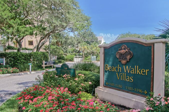 Omni Amelia Island Plantation - Homes for Sale 12