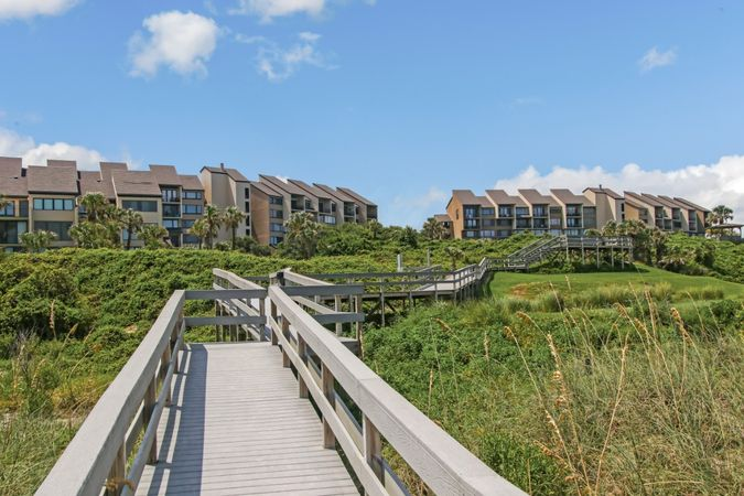 Omni Amelia Island Plantation - Homes for Sale 10