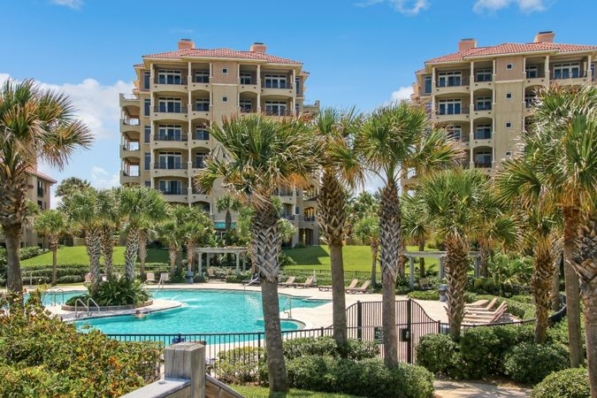 Omni Amelia Island Plantation - Homes for Sale 6
