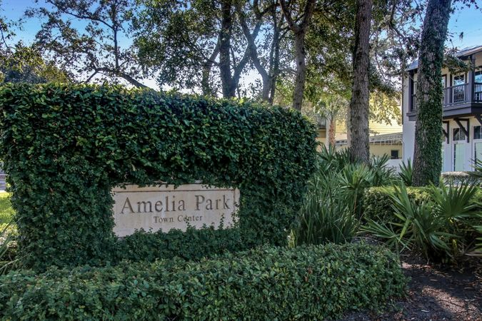 Amelia Park - Real Estate 3