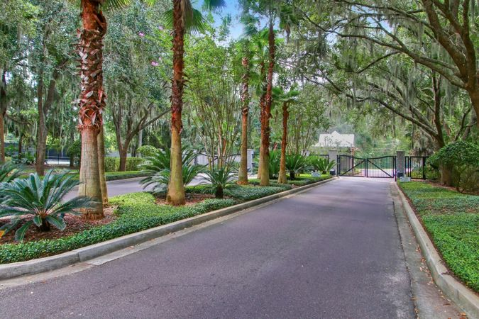 Oyster Bay - Homes for Sale 14