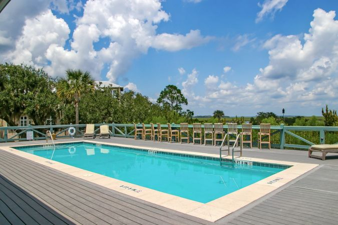 Oyster Bay - Homes for Sale 10