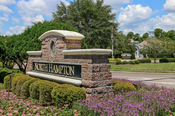 North Hampton - Real Estate 11