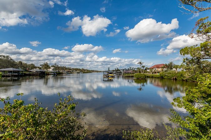 Edgewater - Homes for Sale 8