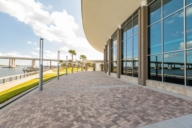 Edgewater - Homes for Sale 2
