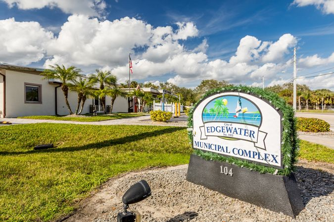 Edgewater - Homes for Sale 6