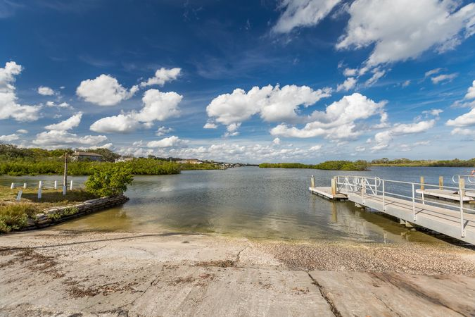 Edgewater - Homes for Sale 4