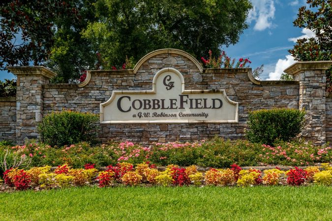 Cobblefield  - Homes for Sale 2