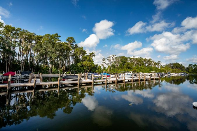 Bay Hill - Homes for Sale 28