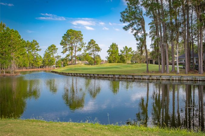 Cimarrone Golf & Country Club  - Real Estate 23