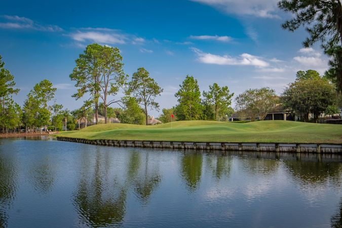 Cimarrone Golf & Country Club  - Homes for Sale 2