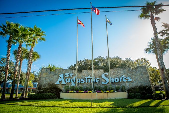 St. Augustine Shores  - Real Estate 17