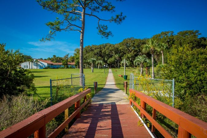 St. Augustine Shores  - Homes for Sale 2