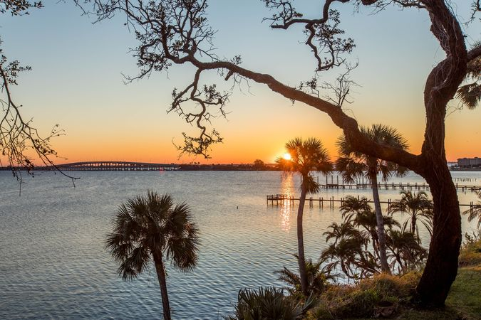 Space Coast - Homes for Sale 12
