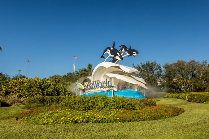 Orlando - Homes for Sale 2