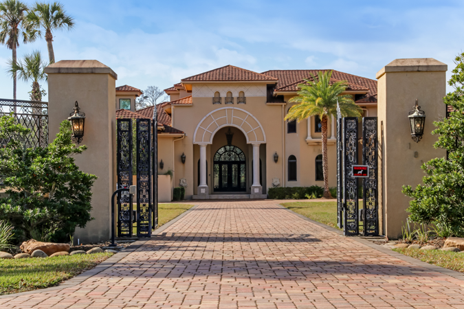 Ponte Vedra - Homes for Sale 4