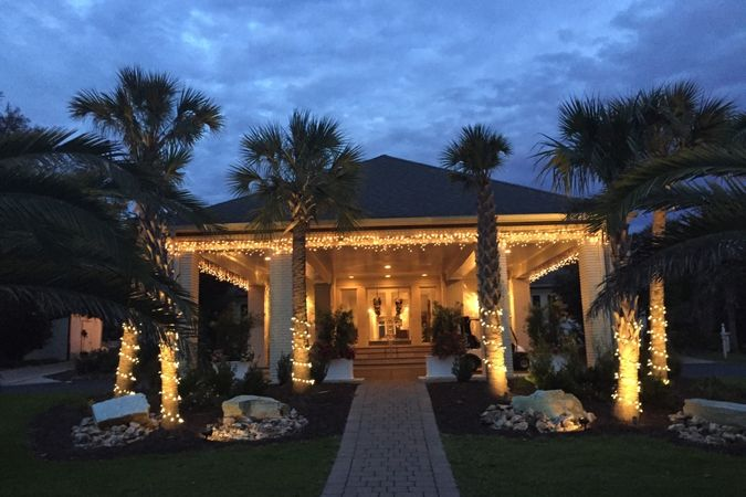 Green Cove Springs - Homes for Sale 2