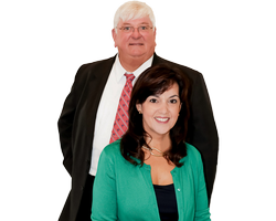 David & Clair - Watson Real Estate