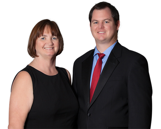 Weaver Ricks Team - Watson Real Estate