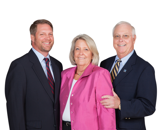 Johanson Team, Real Estate Agent