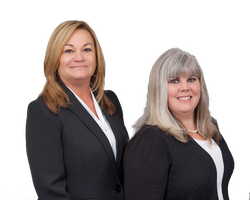 Gonzales Thomas Team - Watson Real Estate